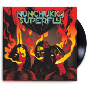 nunchukka_superfly_open-your-eyes-to-smoke_lp